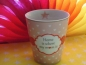 ♥ 300ml HAPPY MUG Becher