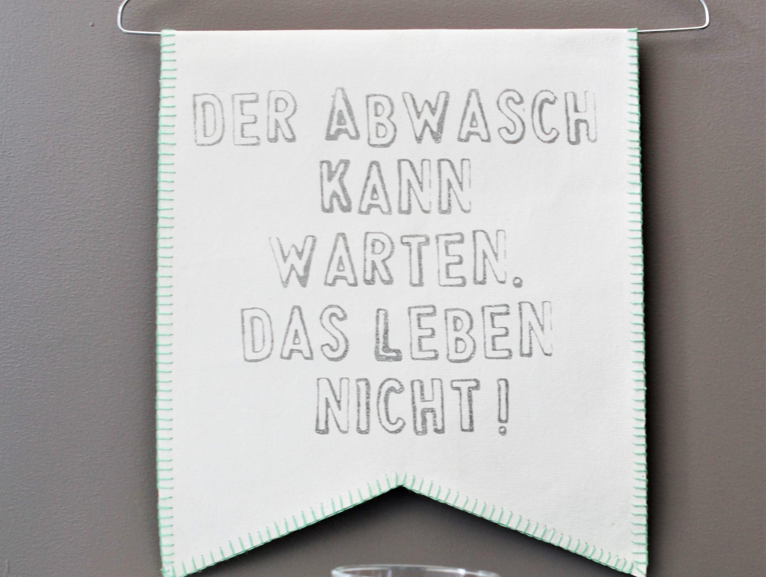 Casa di Sue - Liebevoll verschenken - Good old friends Wortbügel Der ...