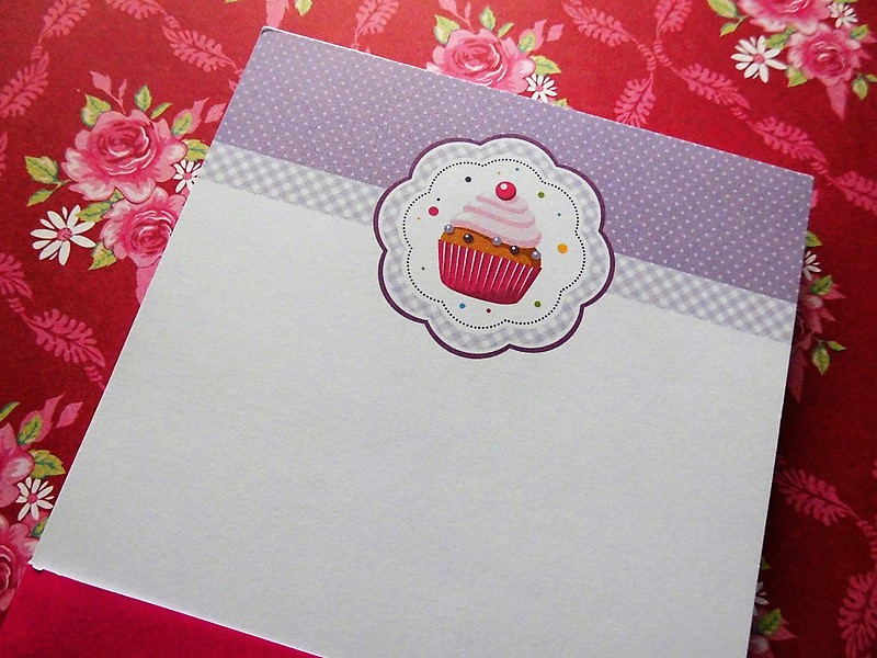 Kühlschrank Notizblock Magnet : Casa di sue liebevoll verschenken amazing idees kühlschrank